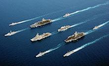 File:220px-Fleet 5 nations-1-.jpg