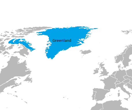 File:Alternity Greenland, 1997 - labeled.png