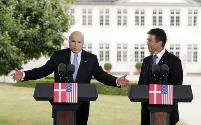 File:Anders Fogh Rasmussen with John McCain.png