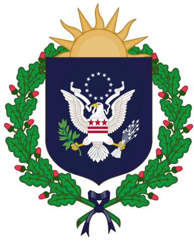 File:Arms of UFPA.png
