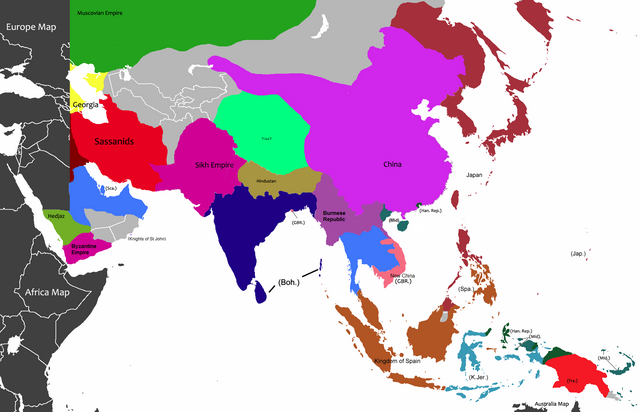 File:Asia-1838 (Map Game).png