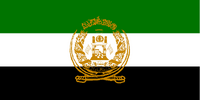Badakhshan (Deluge)