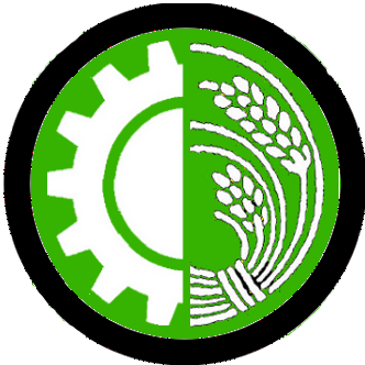 File:GreaterAsia Seal.png