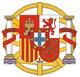 Iberian Union