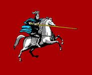Muscoviteflag