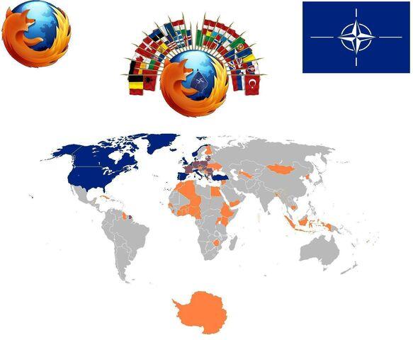 File:NATO.FIREFOX.jpg