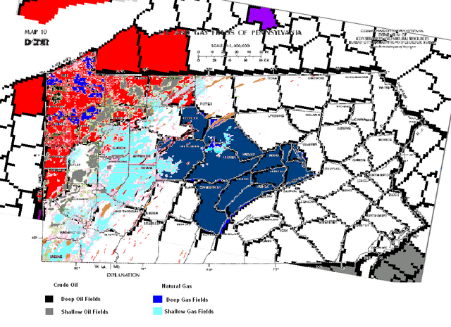 File:Oil and Gas in Pennsylvania.png
