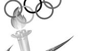 1924 Summer Olympics (Regnum Bueno)
