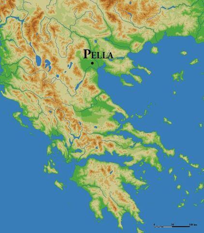 File:Pella location.jpg