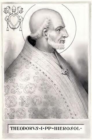 File:Pope Theodore I.jpg