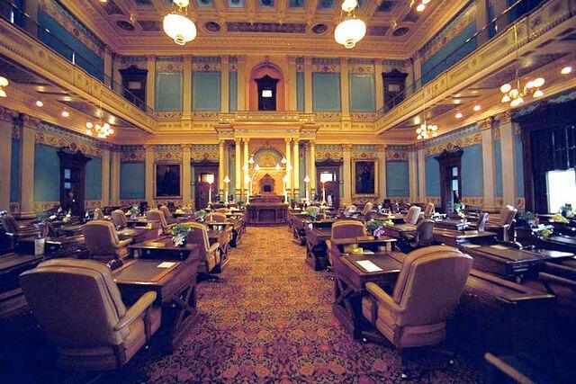 File:Senate Superior.jpg