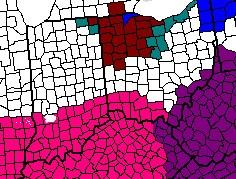 File:Toledo map.jpg