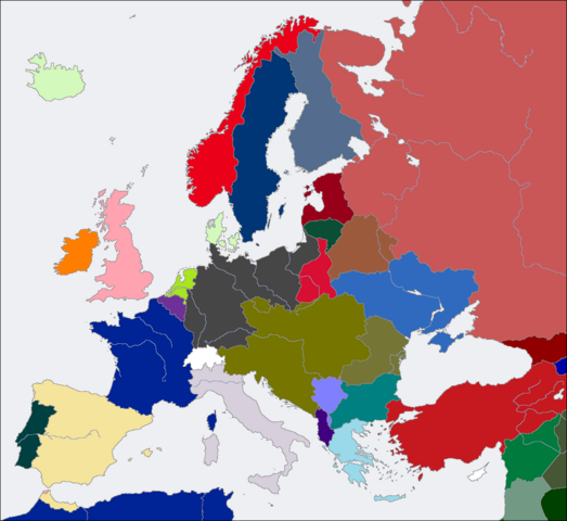 File:CV Europe map 1919.png