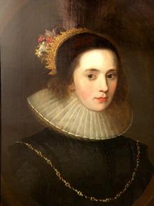 ElizabethII1