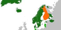 Finland (1983: Doomsday)