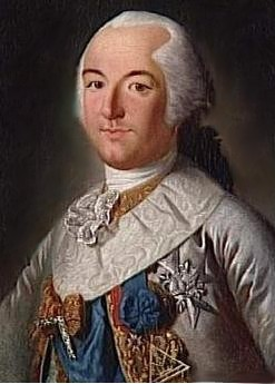 File:Karel V(1785-1808).jpg