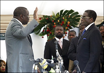 File:Morgan Tsvangirai oath PM 2009.png