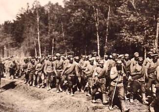 File:Russia WWI.jpg