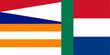 BGA Boer Republic