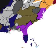 Cherokee-shawana1740