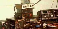 Guam-Northern Mariana Radio Transmission (Y2K Cascade)