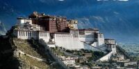 Lhasa (Great Empires)