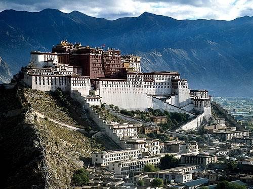 File:Potala palace.jpg