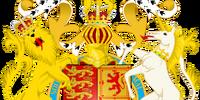 Great Britain (Das Große Vaterland)