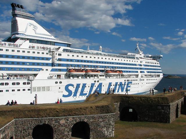 File:Silja line.png