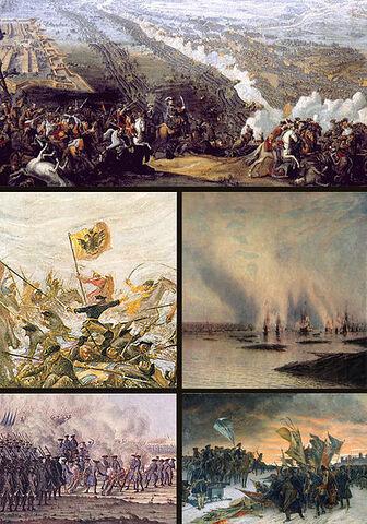 File:Stora nordiska kriget.jpg