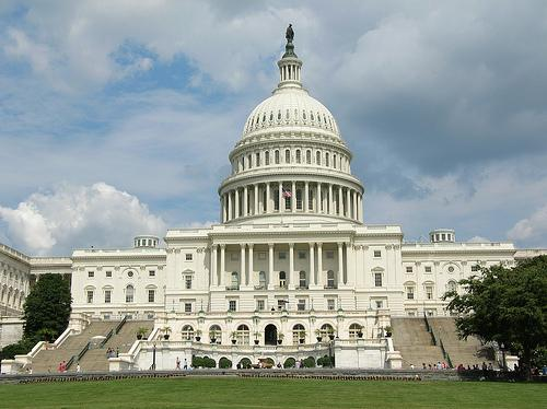 File:US Capitol.jpg