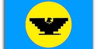 Aztec Republic (Quetzalcoatl's World)