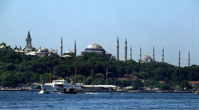 File:Cityscapeconstantinople2006.png