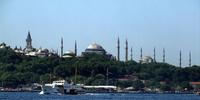 Constantinople (Groß-Deutschland)