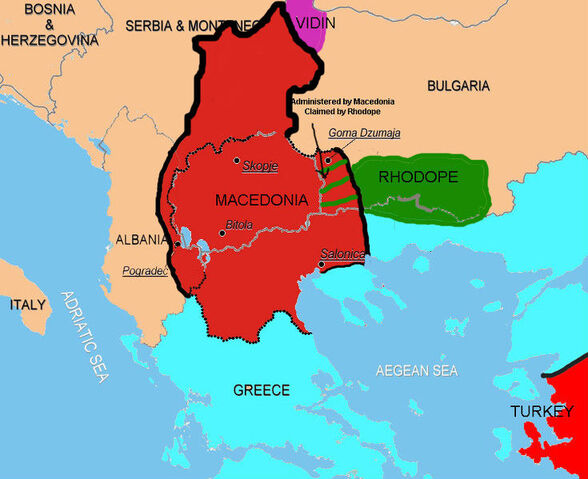 File:GreaterMacedonia6.jpg