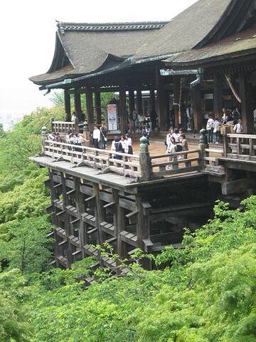 File:Kiyomizu-dera beams1.jpg
