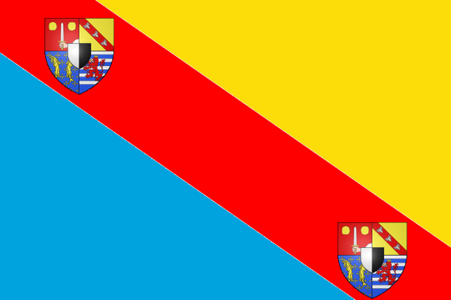 File:Moselleflag.png