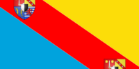 Moselle (Frisian Empire)