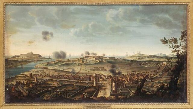 File:Siege of Minorca (Vive le Canada francais).jpg