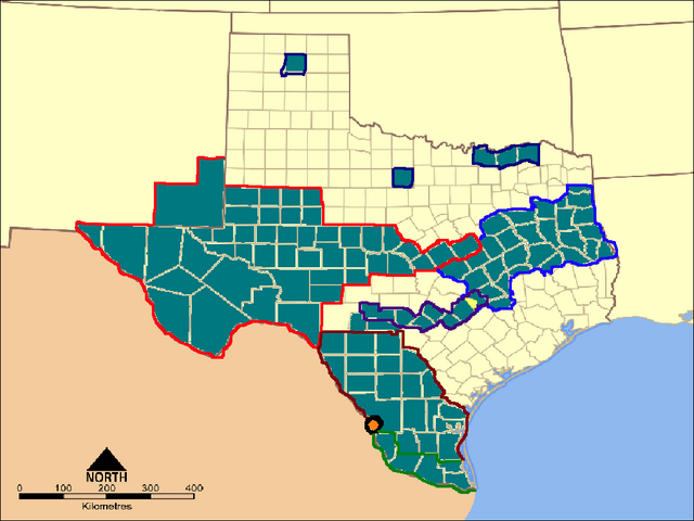 File:Texas map (DD).png