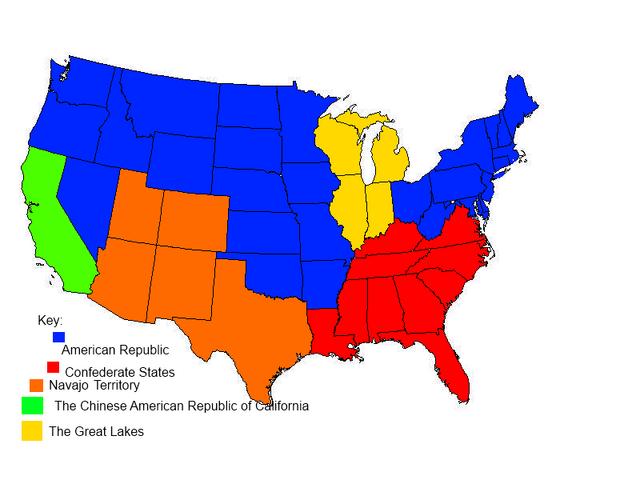 File:U.S Civil War begins.png