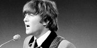 John Lennon (Caroline Era)