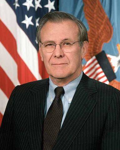 File:480px-Rumsfeld1.jpg