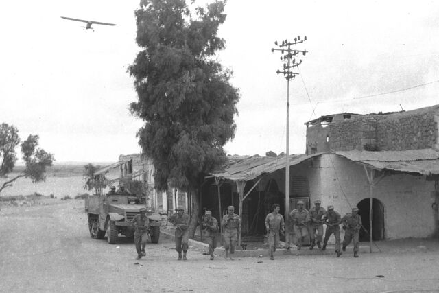 File:Beersheba 1948.jpg