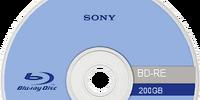 Blu-ray (Ohga Shrugs)