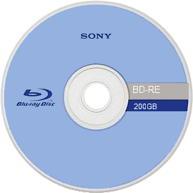 File:Blu Ray disc.png