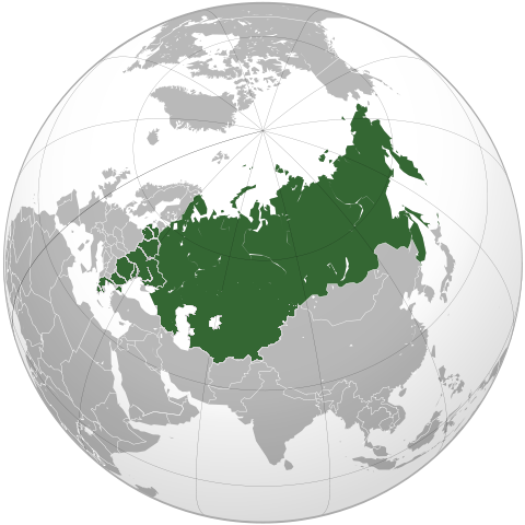 File:Csto map.png