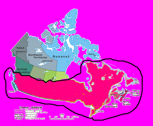 File:Lower Canada.png