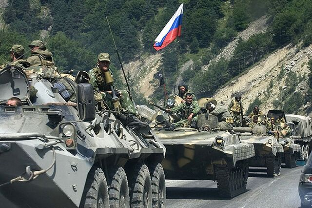 File:Russian army mobilizing for war.jpg