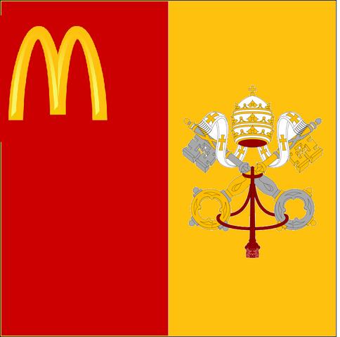 File:Vatican Mcdonalds.png
